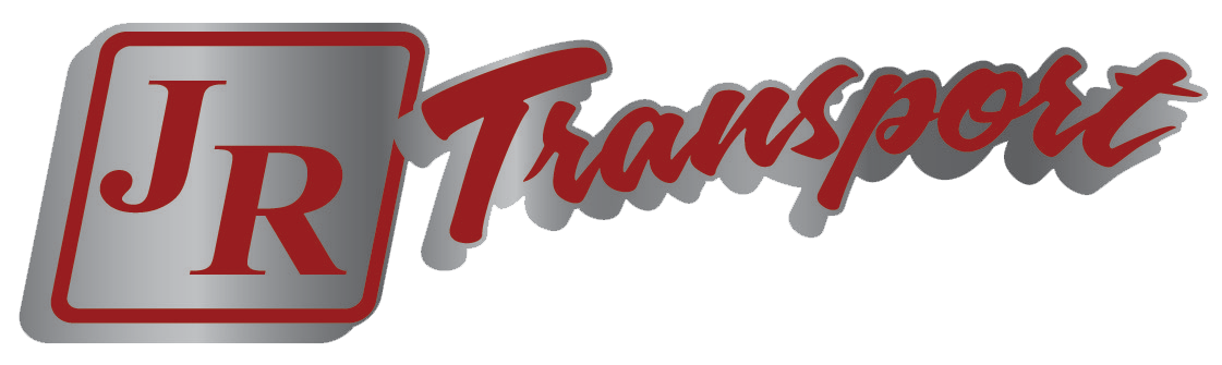 https://www.jrtransport.ca/wp-content/uploads/2019/07/JR-Transport-logo.png